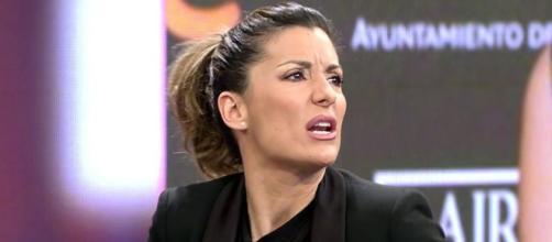 Nagore Robles está a favor de la 'no depilación'