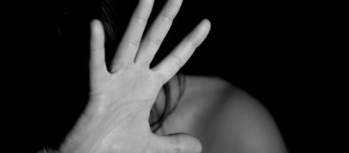 Registros policiais de feminicídios crescem em todo o país (Blastingnews)