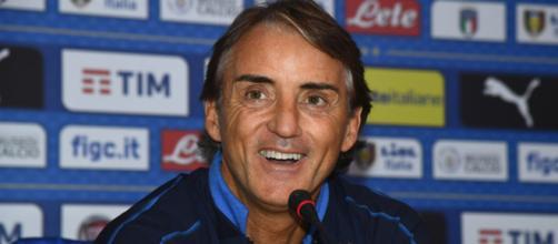 Roberto Mancini (foto: Tuttosport)