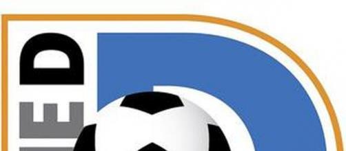 Serie D, Girone E 25a giornata 3 febbraio 2019: risultati, classifica, marcatori.