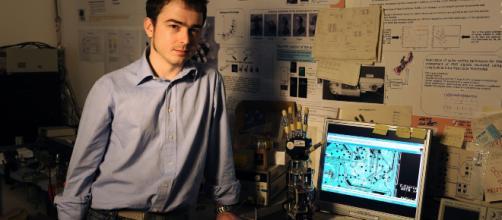 Svezia, impiantato primo arto robotico nel corpo di una donna