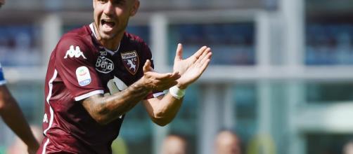 """Torino, Zaza attaccato: """"Insopportabilmente lontano dallo spirito ... - sportnotizie24.com"""