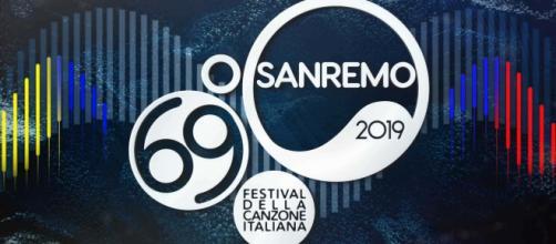 Tutto pronto per la 69ma edizione del Festiva di Sanremo.