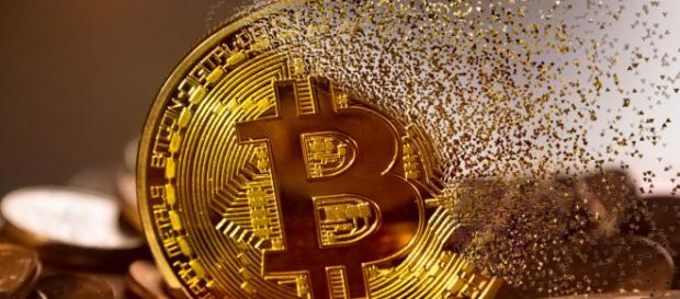 Com a morte de Gerald Cotten cerca de US$ 190 milhões em criptomoedas devem ficar bloqueados. (Reprodução / Public Domain Pictures)