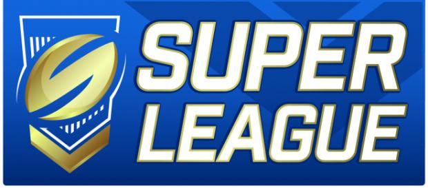 Gamesmanship is becoming a huge problem in Super League League and round one was no exception. (Image Credit - Totalrl/Youtube screencap)