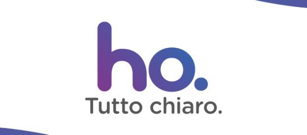 Ho.Mobile: ufficiale la nuova offerta da 50 giga a 6,99 euro al mese
