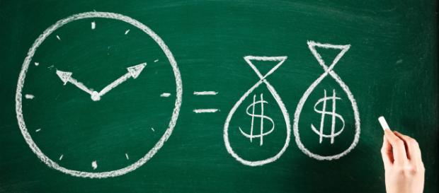 Pensioni di cittadinanza, fino a 780 euro per un single e 1.032 per una coppia di anziani.