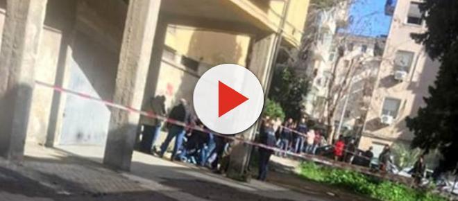 Catania, Omicidio a San Leone: uomo uccide il padre e prova a gettarlo nel cassonetto