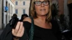 Meli: 'Di Maio vendeva bibite a Napoli, Salvini ridurrà i grillini alla metà'