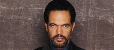 """Fans want Neil Winters to have a fitting send off on """"Y&R."""" [Image Source: CBS Soaps-YouTube]"""