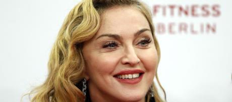 Madonna actuará en Eurovisión gracias a un empresario israelí