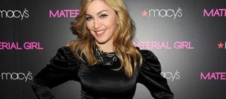 Madonna podría participar en Eurovisión 2019- RTVE.es - rtve.es