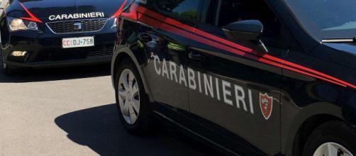 Asiago, coppia di anziani coniugi trovati morti in casa insieme alla figlia. Indagano i carabinieri.