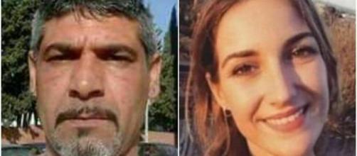 El asesino confeso de Laura Luelmo ahora culpa a su exnovia