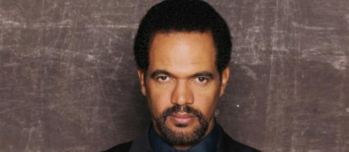 "Fans want Neil Winters to have a fitting send off on ""Y&R."" [Image Source: CBS Soaps-YouTube]"