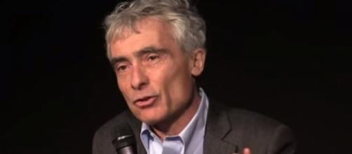 Il Presidente dell'Inps, Tito Boeri, è intervenuto sulla questione reddito di cittadinanza