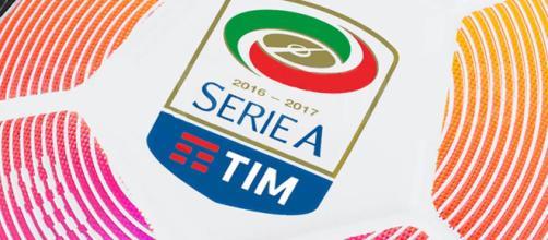 La Serie A è sempre più combattuta