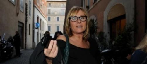 Maria Teresa Meli attacca 'senza snobismo' il M5S