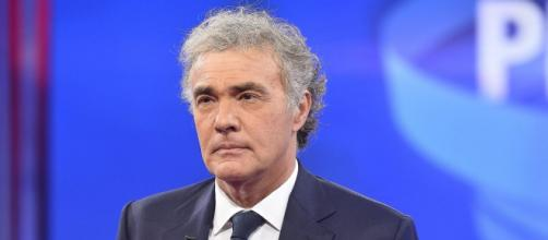 Massimo Giletti (sito: superguidatv.it)
