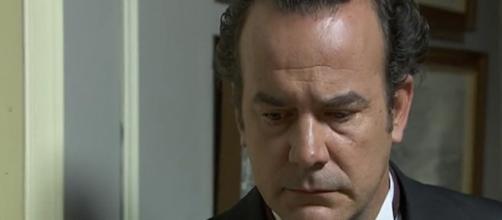 Una vita, anticipazioni dal 10 al 15 febbraio: Arturo scopre il segreto di Susana.