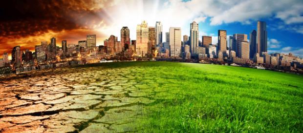Cambio climático deja millones de muertes a nivel mundial. - mansunides.org