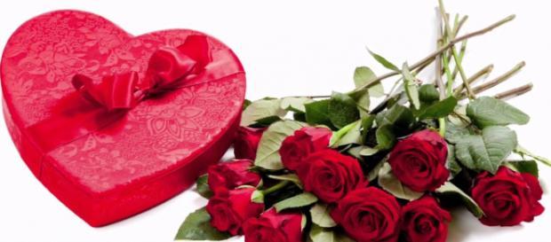 Oroscopo del giorno 14 febbraio 2019: previsioni per San Valentino: segno al 'top' il Capricorno