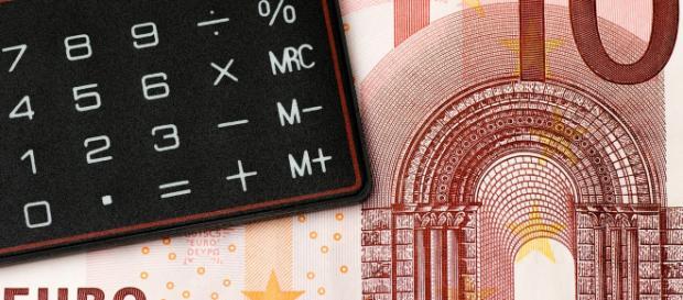 Pensioni anticipate e Quota 100: inviate quasi 20mila domande all'Inps