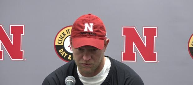 The Huskers missed out on another pass rusher. - [HuskerOnline Video / YouTube screencap]