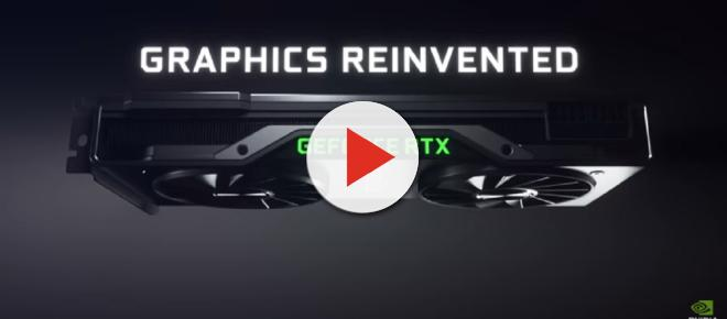 Nvidia GeForce GTX 1660 Ti: The graphic card leaked on EEC with specs