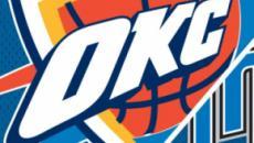Oklahoma vence Orlando Magic e segue entre os primeiros colocados da Conferência Oeste