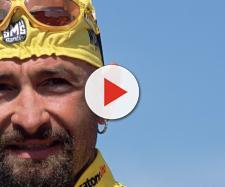 Le imprese che hanno fatto grande Marco Pantani - nextquotidiano.it