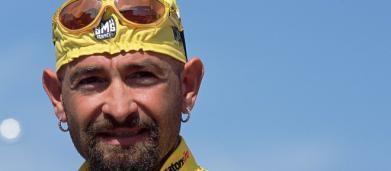 5 imprese di Marco Pantani che hanno segnato la storia del ciclismo