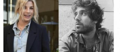 Emma Marrone, Tommaso Paradiso e Slamo in trattativa per la giuria di X Factor (RUMORS).