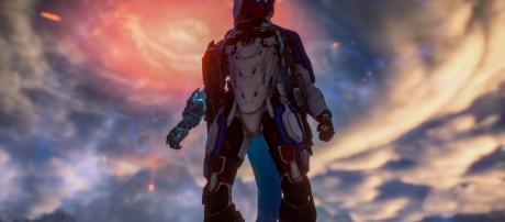 EA needs the new Apex Legends: Image Credit: Commander Wacky/Flickr Creative Commons
