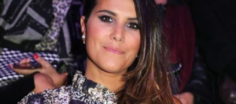 Karine Ferri réclame 1 million d'euros à Cyril Hanouna