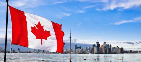 Le canada s'entraîne déjà pour les jeux olympiques 2024. A quel prix ?