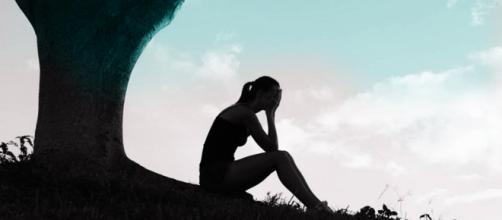 Depressione: una recente ricerca ne individua i possibili fattori scatenanti