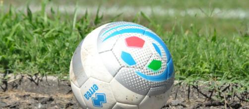 I risultati degli ottavi di Coppa Italia Serie C