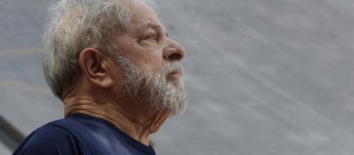 Lula é condenado pela segunda vez (Reprodução TV Globo)