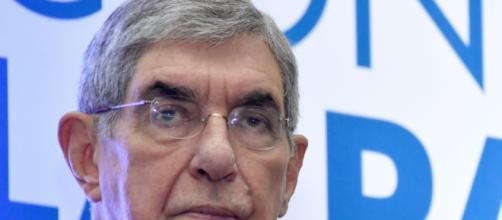 Óscar Arias, ex presidente de Costa Rica y Nobel de la Paz, denunciado por abuso
