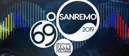Sanremo 2019: Baglioni non regge il confronto, ascolti in calo.