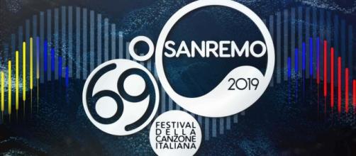 Sanremo diretta LIVE | Aggiornamenti | News | Classifica ... - tpi.it