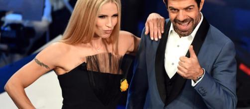 Festival di Sanremo, spoiler seconda serata: il ritorno di Michelle Hunziker