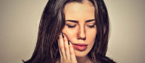 Alzheimer e parodontite, gli ultimi studi