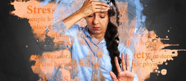 Buscando soluciones a las crisis personales