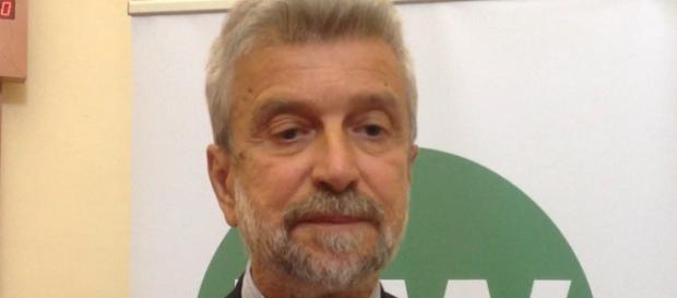 Cesare Damiano si dichiara a favore di quota 100, ma occorre correggere qualcosa