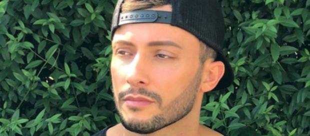 Domenico De Cicco bei RTL weiter präsent