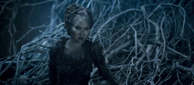 Game of Thrones Prequel - Dreharbeiten starten bald » Du bist Nerd! - dubistnerd.de