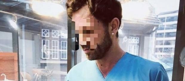 Italiano con licenza madia si finge chirurgo inglese ed opera a Bucarest | ilmessaggero.it