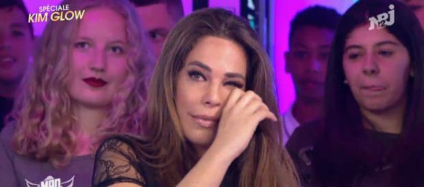 LPDLA 6 : Kim Glow annonce qu'elle quitte la France